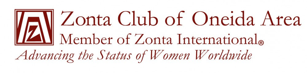 Oneida Area Zonta Club